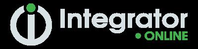 Integrator.Online_2